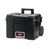 Pro Gear Mobile System Case